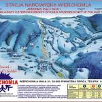 Wierchomal Mala