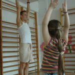 joga dla dzieci2