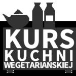 kurs_kuchni_wege