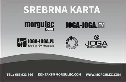 srebrna_karta_jj